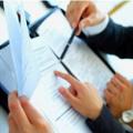 Clientes de Gestión 5 en Apoyo a PYMES y Emprendedores