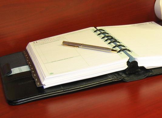 Auditoría, gestión y evaluación de proyectos Gestión 5
